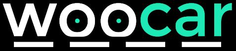 Woocar Blog